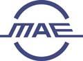 Logo Mei Ah Electrical Appliance (HK) Ltd.