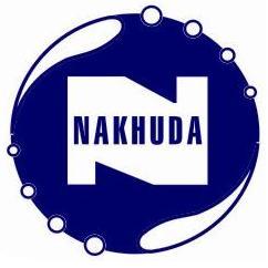 Logo Nakhuda International