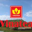 Logo Redtea Trading and Tourism Company