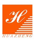 Logo HUA ZHENG TECHNOLOGY CO.,LTD