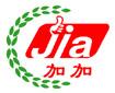 Logo Weifang Jiajia Animal Husbandry R&S Co.,Ltd