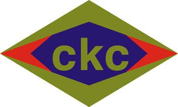 Logo CKC Service