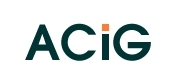 Logo ACIG Pte.- Architecture, Construction, Interior