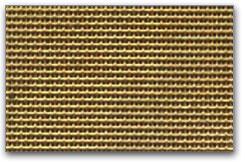 Logo Beijing Paper Machine Fabrics Co.,Ltd