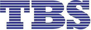 Logo TBS - TOTAL BUILDING SYSTEMS LTD