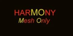 Logo Anping Hengfeng Metal & Wire Mesh Factory
