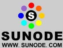 Logo Shenzhen Shoude Technology Co.,LTD