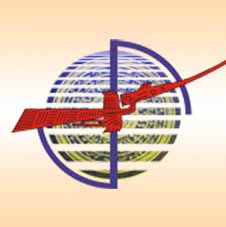 Logo DAT VIET HANDICRAFTS EXPORT - IMPORT COMPANY