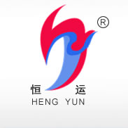 Logo Hebei Anping county Guangming metal products co.,