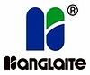 Logo Zhejiang Kanglaite Pharmaceutical Co., Ltd.