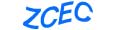 Logo Zhejiang Complete Equipment Imp. & Exp. Co., Ltd.