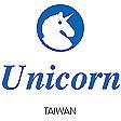 Logo UNICORN (TAIWAN) CHEMICAL CO., LTD.