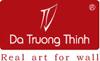Logo Da Truong Thinh Ceramics