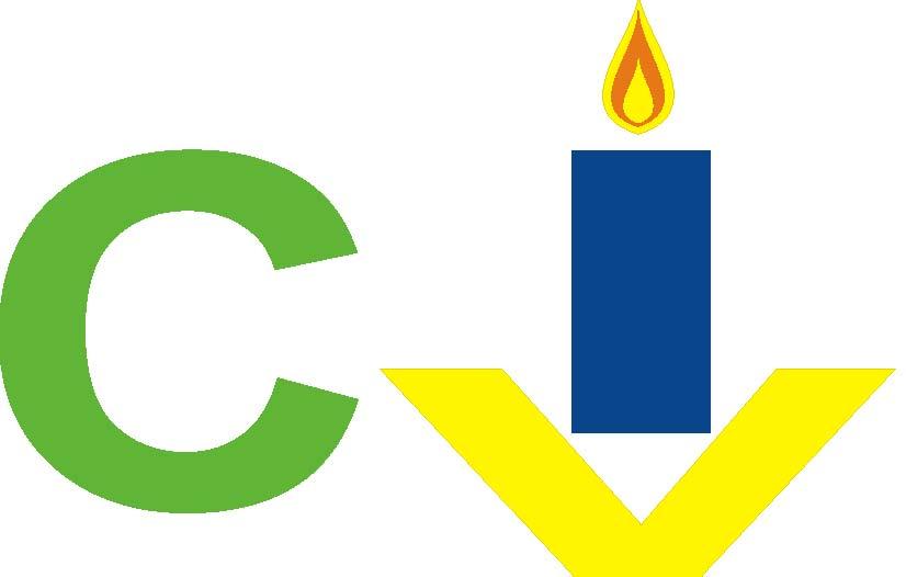 Logo Candle Industry Vietnam Ltd