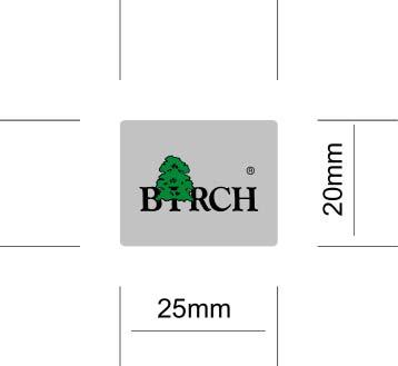 Logo Birch Technology Inc