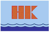 Logo Hai Khanh Freight Forwarders JSC