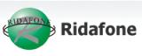 Logo Ridafone Information Technology Co., Ltd.