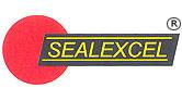 Logo Sealexcel