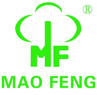 Logo  Maofeng Rubber Auxiliaries Chemical Co.,Ltd.