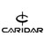 Logo Caridar Watches (HK) Co., Ltd