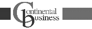 Logo Continental Business