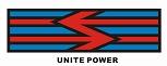 Logo Unitepower technology Co.,ltd