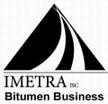 Logo IMETRA jsc
