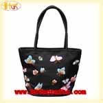 Vietnam embroidery handbag