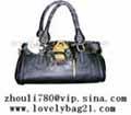 handbag wallet shoes shirt Wa