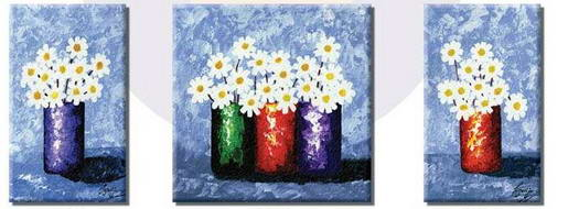 sell 100% hand paint paintings