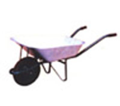 wheel barrow(WB6203)