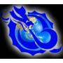Logo ASIA DRAGON CORD & TWINE CO., LTD