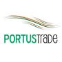 Logo PORTUSTRADE