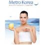 Logo METRO KOREA CO. LTD