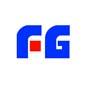 Logo Qinhuangdao FUGE Science & Tech Co.,Ltd