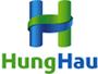 Logo Hung Hau Fisheries (Vietnam pangasius)