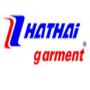 Logo Ha Thai Garment Company limited