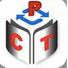 Logo Contranspower Co., Ltd