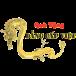 Logo Quà Tặng ĐẲNG CẤP VIỆT