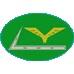 Logo Nanyang Liaoyuan Road Construction Machinery Co., Ltd