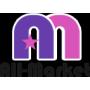 Logo SHENZHEN ALL MARKET CO., LTD
