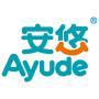 Logo Myshine