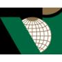 Logo The Representative office of Vinmar International Ltd in Hochiminh city