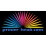 Logo printer-head.com