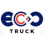 Logo EcoTruck JSC.