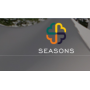 Logo Yuyao seasons touring Products Co., Ltd