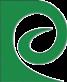 Logo Wanfo Biological Technology Co.,Ltd