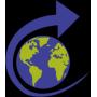 Logo Mexport corporation