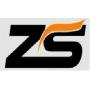 Logo Zein Printshop
