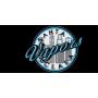 Logo Santa Clara Vapors